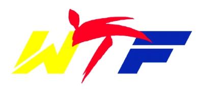 p_2005_04_12_logo